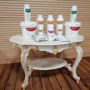 Fertilizzanti made in Italy