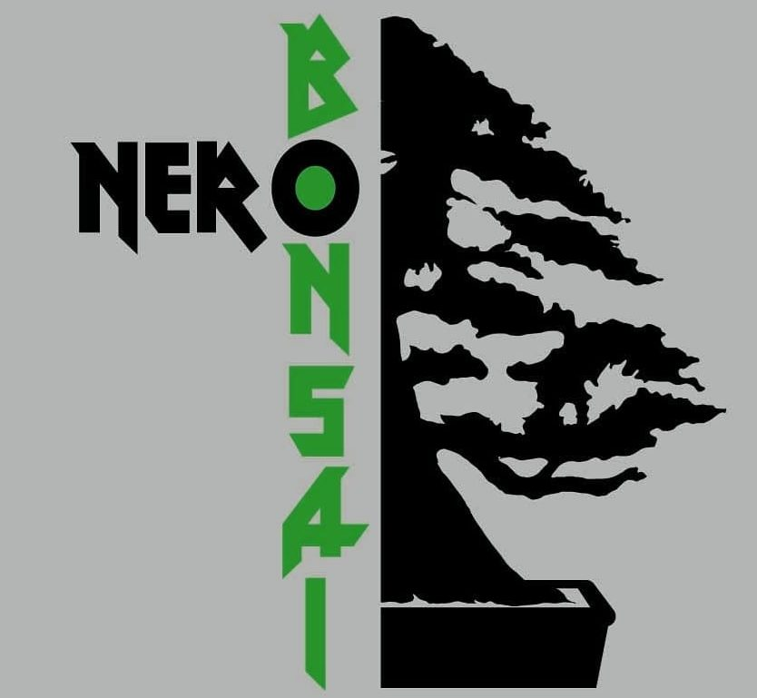 Nero Bonsai